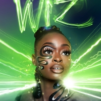 Manchester's Hope Mill Theatre To Stage New Production Of   THE WIZ Photo