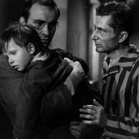 Holocaust Museum LA Presents the TEICHOLZ HOLOCAUST REMEMBRANCE FILM SERIES: GERMAN H Photo