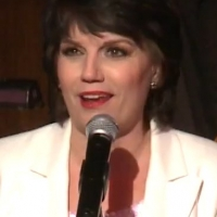 VIDEO: See A Trailer for Beth Leavel in MUNY MAGIC IN YOUR HOME Concert Photo