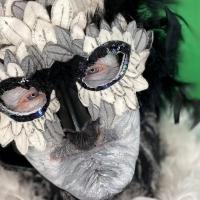 ARTHUR J. PEABODY Will Be Performed Digitally at The Toronto Fringe Festival Photo