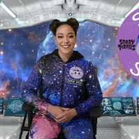 Story Pirates' SLEEP SQUAD Starring Lilli Cooper Launches Today Photo