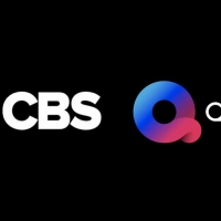 Quibi and CBS News Announce an Original News Program From 60 MINUTES Producers