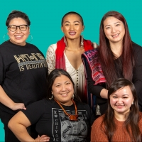 BWW Review: FACE TO FACE: HMONG WOMEN'S EXPERIENCES at Park Square Theatre Photo