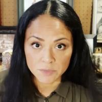 Broadway Catch Up: June 8 - Kelli O'Hara, LaChanze, Lindsay Mendez, Karen Olivo, and  Photo