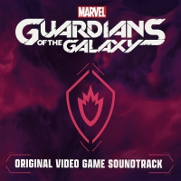 Marvel Releases New GUARDIANS OF THE GALAXY Soundtrack Photo