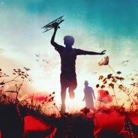 Michael Morpurgo's PRIVATE PEACEFUL Announces UK Tour Photo