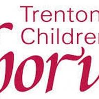 Two Members Of The Trenton Children's Chorus Return To Serve Photo