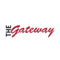The Gateway Announces 2021 Season and Return to Live Theater Photo