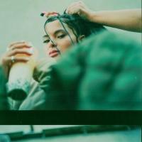 Saya Gray Releases New Single 'Zucchini Dreams (Aubergine Memories) Photo