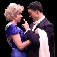 BWW Review: PRIVATE LIVES Proudly Preens at Main Street Theater