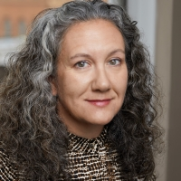 Andrea Hoeschen Named Central Regional Director of Actors' Equity Association