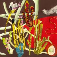 Butcher Brown Release New Five-Track EP 'ENCORE' Photo
