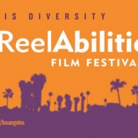 Los Angeles' ReelAbilities Film Festival Announces 2019 Lineup
