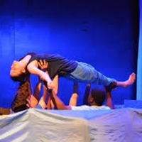 BWW Review: H20: A PLAY ABOUT WATER at CLAY HIGH SCHOOL Photo