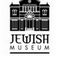 Manchester Jewish Museum Presents Festival Of Belonging