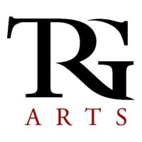 TRG Arts Study Reveals U.S. Arts And Culture Organizations' Optimism Waning For Photo