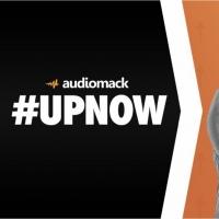 Audiomack Announces New Emerging Artist Program #UPNow