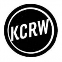 KCRW Presents Summer Club 2020 Photo