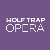 Wolf Trap Opera 2020 Artists Begin Summer Residency Photo