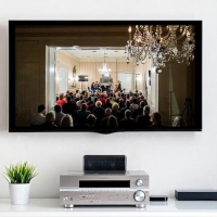 Americas Society Introduces Virtual Visual Arts & Music Content