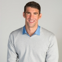 Annual HOPE Luncheon To Honor Gold Medalist & Mental Health Advocate Michael Phelps Photo
