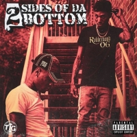 Posa Teams Up with Rubberband OG for '2 Sides of Da Bottom'