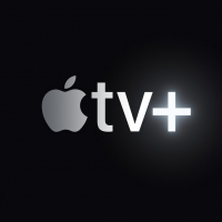 Apple Announces Documentary Series VISIBLE: OUT ON TELEVISION