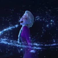 VIDEO: Watch FROZEN 2's 'Into the Unknown' Performed in 29 Languages Video
