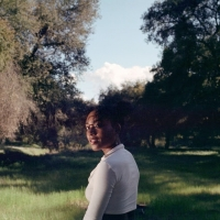 UMI Shares New Song 'Introspection' Photo