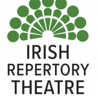 Irish Repertory Theatre Has Announced 2020 Gala to Honor Loretta Brennan Glucksman Photo