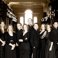 Stile Antico Will Join Folger Consort For PALESTRINA'S PERFECT ART at Washington National Cathedral