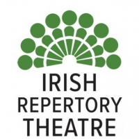 Irish Repertory Theatre Will Present U.S. Premiere of THE SCOURGE Photo
