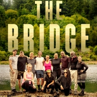 VIDEO: Watch the Trailer for THE BRIDGE on HBO Max Photo