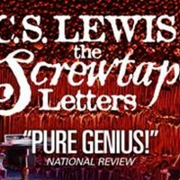THE SCREWTAPE LETTERS Comes to Playhouse Square Photo