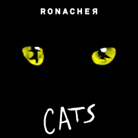 BWW Review: CATS at Ronacher Theater Wien Photo