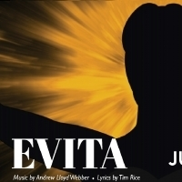BWW Review: EVITA at Susquehanna Stage Company Photo
