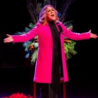 Andrea McArdle Performs Virtual Concert At Kean University