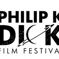 The Philip K. Dick Science Fiction Film Festival Announces 2020 Lineup at Museum of the Moving Image