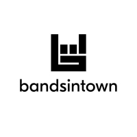 Bandsintown Releases Data Report on Live Streaming Attitudes Amongst Artists and Fans Photo