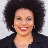 Opal H. Bennett Named Co-Producer at American Documentary Photo