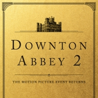 DOWNTON ABBEY 2 Will Hit Theaters This Christmas Photo