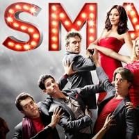SMASH is Now Streaming on Amazon Prime Photo