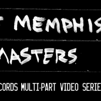 Craft Recordings Announces 'The Memphis Masters'