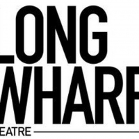 Long Wharf Theatre's Annual Gala Goes Virtual