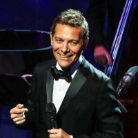 Feinstein's/54 Below Presents Michael Feinstein Salute to Sinatra and More Next Week
