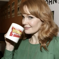 Wake Up With BWW 8/10: HADESTOWN Casting, WEST SIDE STORY Will Not Reopen, and More! Photo