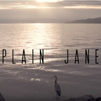 PLAIN JANE Music Video by Rhi Out Now Video