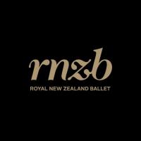 Royal New Zealand Ballet Company Rehearses on Zoom; Hopes to Return to Performing Soo Photo