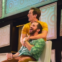 BWW Review: FALSETTOS, The Other Palace