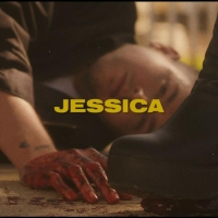 VIDEO: Watch girlfriends' Music Video for 'Jessica' Photo